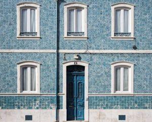 Gutes Angebot für Fassade sanieren