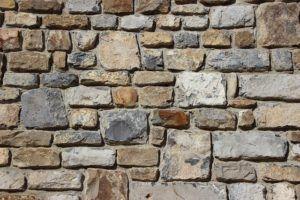 Günstiger Handwerker für Fassade sanieren