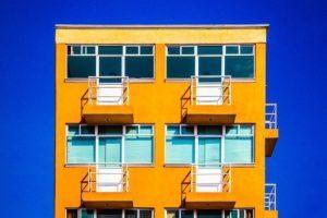 Vergleich: Fassade sanieren Kosten