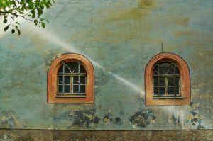 Guter Preis für Fassade sanieren