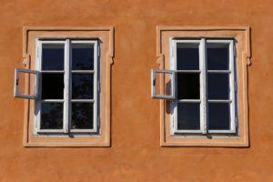 Gutes Angebot für Fenster einbauen
