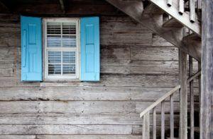 Vergleich: Fenster einbauen Kosten