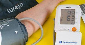 Alle Fragen aus dem Vergleich zu Blutdruckmessgeräten im Test