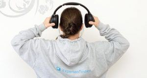 Welcher Kopfhörer ist der beste für Kinder im Test?