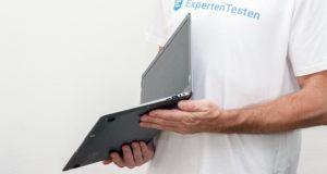 Wichtige Fragen aus dem Laptop Test und Vergleich