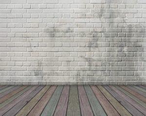 Vergleich: Fußbodenheizung verlegen Kosten