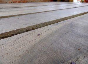 Guter Preis für Fußbodenheizung verlegen