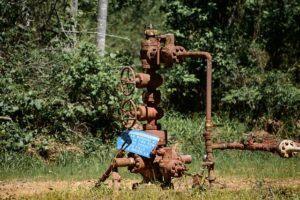 Guter Kostenvoranschlag für Gasleitung verlegen