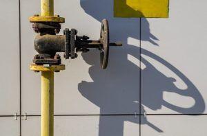 Guter Preis für Gasleitung verlegen