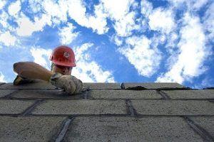 Gute Handwerker für Risse im Mauerwerk sanieren