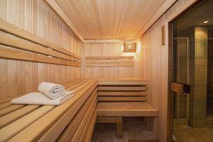Gute Handwerker für Sauna bauen finden oder selber bauen