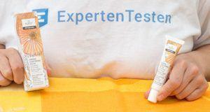Welche Hersteller einer Augencreme sind die besten im Test?