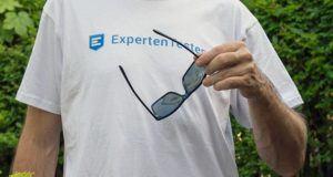 Wer sind die führenden Hersteller von Sonnenbrillen im Test und Vergleich?