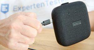 Der technische Hintergrund der Bluetooth Lautsprecher im Test
