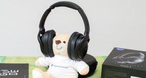 Was ist die Impedanz bei Kopfhörern im Test und Vergleich