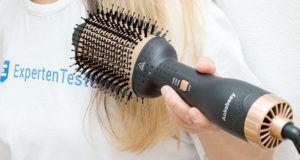 Worauf muss ich beim Kauf eines Haartrockner Testsiegers achten?