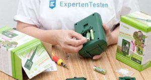 Was sollte man beim Kauf eines Marderschrecks beachten im Test?
