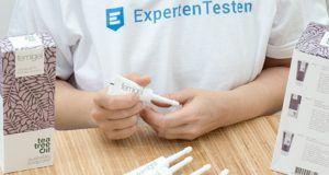 Was sind die wichtigsten Kaufkriterien eines Gleitgels im Test?