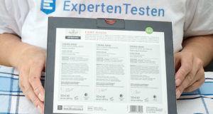 Was sind die wichtigsten Kaufkriterien einer Handrceme im Test?