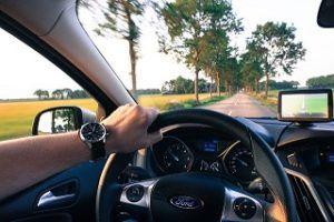 Alle Kosten für Fahrzeugüberführung im Vergleich