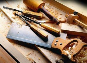 Alle Kosten für Fassade mit Holz verkleiden im Vergleich