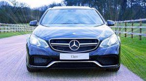 Der beste Kostenvoranschlag für Fahrzeugüberführung im Vergleich