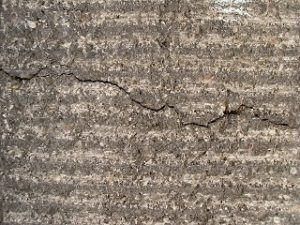 Guter Kostenvoranschlag für Risse im Mauerwerk sanieren