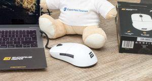 Was sind die wichtigsten Kriterien für eine Gaming Maus im Test?
