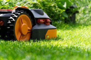 Automower Installation Kosten - komfortabler Start beim Rasenmähen