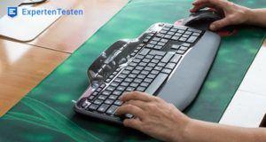 Mängel und Schwachstellen im Tastaturen Test und Vergleich