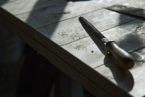 Gutes Angebot für Möbel Reparatur