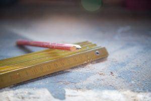 Guter Kostenvoranschlag für Möbel Reparatur