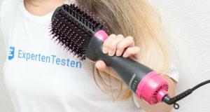 Das beste Zubehör für Haartrockner im Test