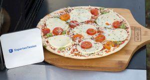 Welcher Pizzastein ist der beste für Dich im Test?
