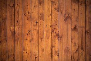 Guter Preis für Fassade mit Holz verkleiden