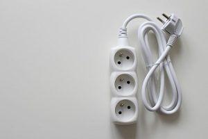 Guter Preis für Kabel verlegen