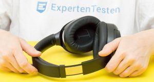 Was sind häufige Mängel bei Kopfhörern im Test?