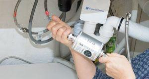 Häufige Schwachstellen von Wasserfiltern im Test und Vergleich