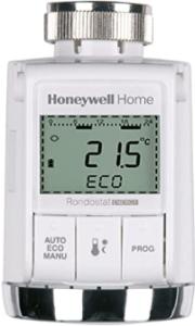 Automatische Raumtemperaturfühler sind eine Alternative zu Heizungsthermostaten und halten Ihre Zimmertemperatur angenehm konstant.