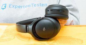 Wie prüft man die Sicherheit von Kopfhörern im Test und Vergleich?