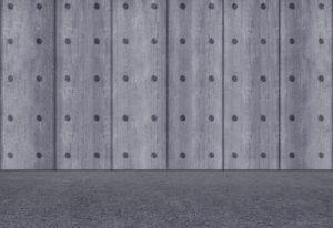 Günstiger Handwerker für Sichtbeton Schalung pro m²