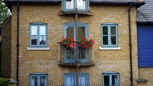 Guter Preis für Stahlfenster einbauen