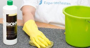 Vorteile von Teppichreinigungs Schaum im Test und Vergleich