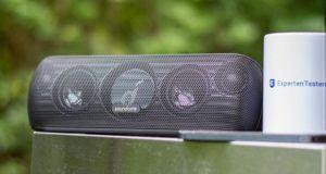 Was sind die besten Tipps zum Aufstellen von Bluetooth Lautsprechern im Test?