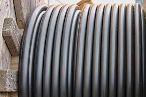 Gute Tipps und Tricks für Elektrokabel verlegen