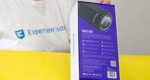 Brauchst du WLAN für die Nutzung von Bluetooth Lautsprecher?