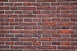 Guter Kostenvoranschlag für Wand trockenlegen