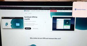 Wann zahlt sich ein Abonnement für einen VPN-Anbieter aus im Vergleich?