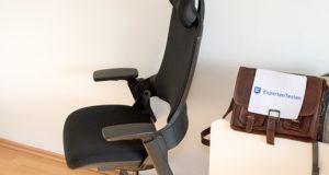 Was ist ein Bürostuhl Test und Vergleich?