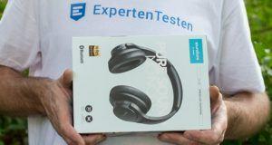 Was ist ein Bluetooth Kopfhörer und wie funktionieren sie?